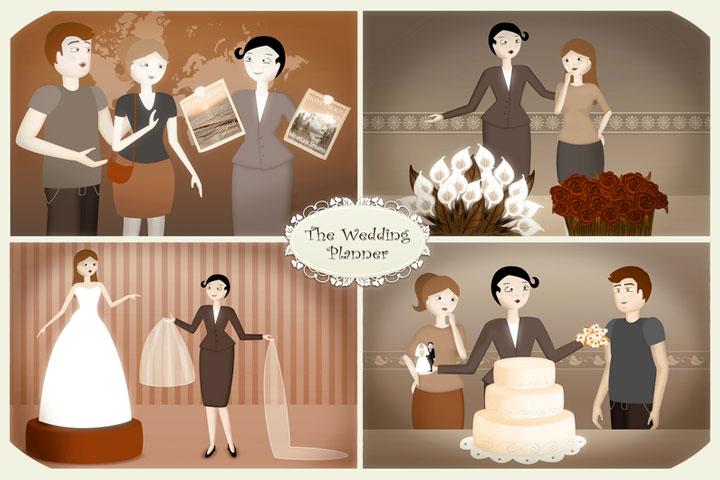 wedding-planner-profesional