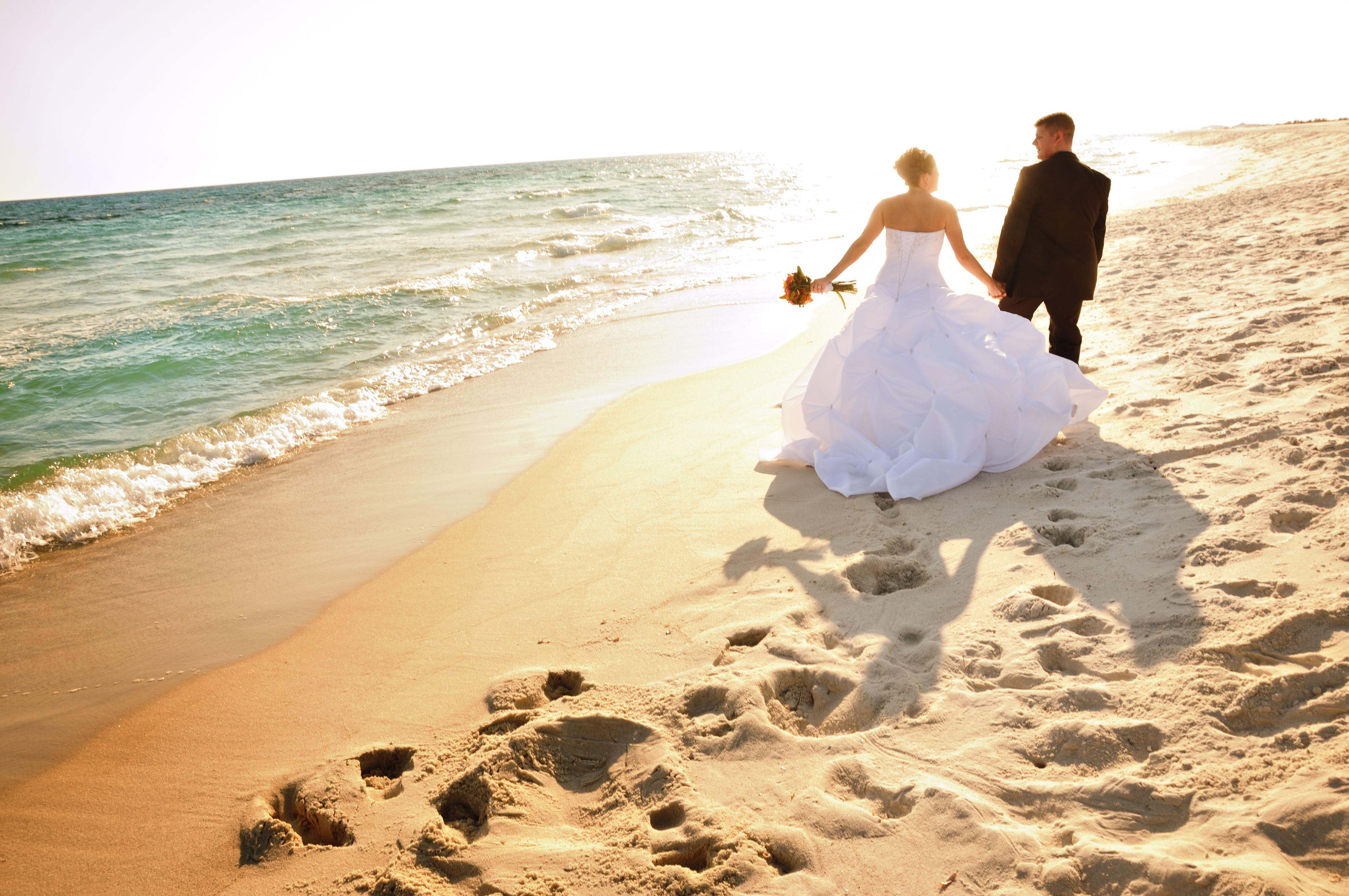 wedding-planner-sanibel-island