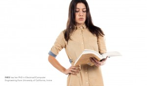 1150x673xmustard_check_shirt_dress_8_1.jpg.pagespeed.ic.YTxKaggEgB