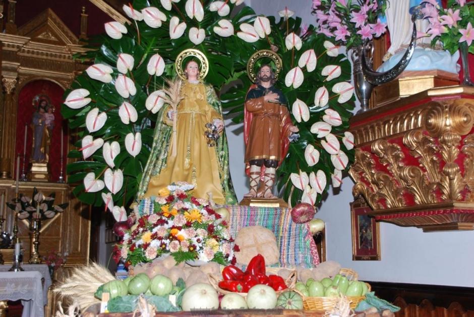 Imagen: teldeenfiestas.com