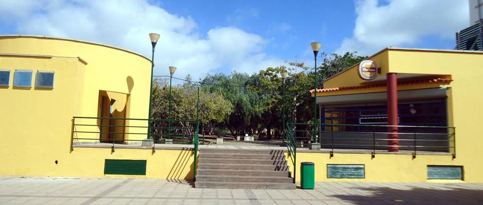 Busca Lugares para quedarse en Huerta de Rey con Airbnb