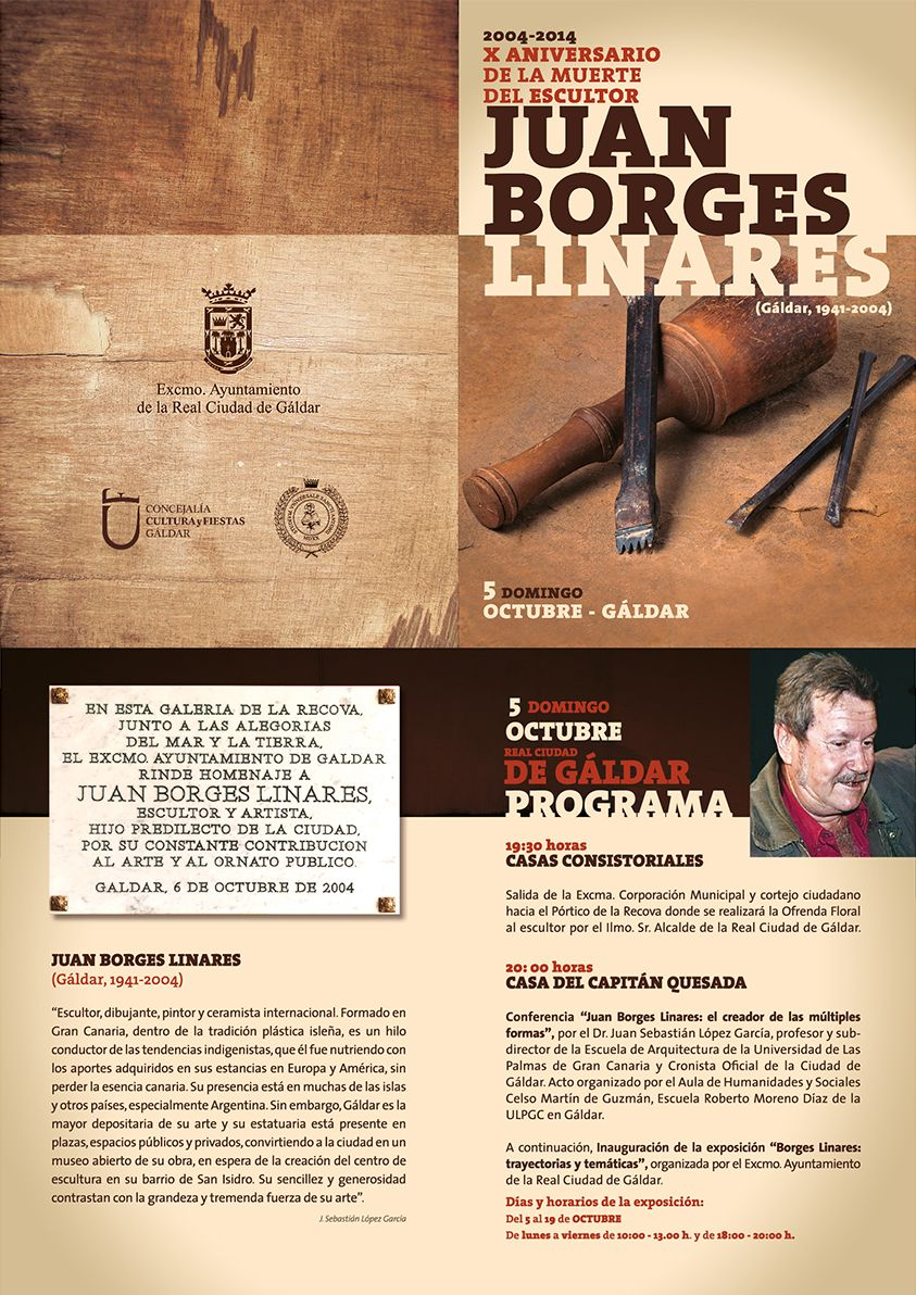 RGB-Ditico-BorgesLinares