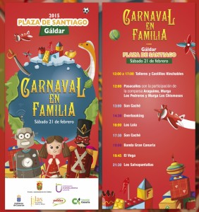 AF_CGALDAR_Carnaval en familia_WEB