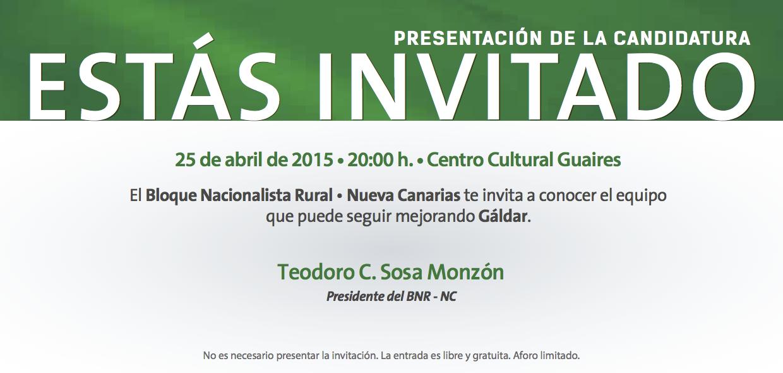 bc_invitación-25abril2