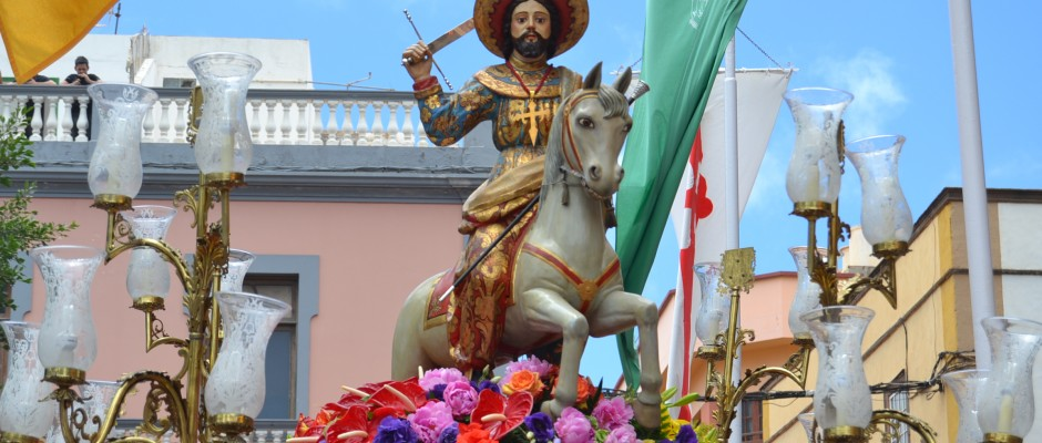Día de Santiago (15)