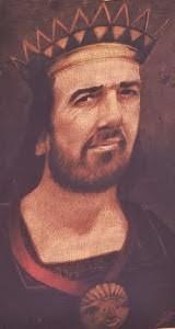 Fernando-Guanarteme-retrato - copia