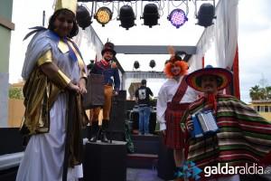 Cabalgata de Carnaval12