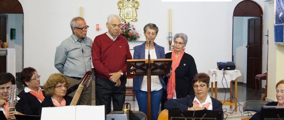 Carmensa Padrón