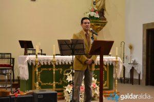 Pregón Caideros 2016 (1)