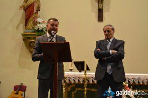 Pregón Caideros 2016 (16)