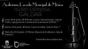 AEMM PEDRO ESPINOSA(1)
