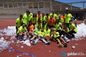 Clausura escuelas deportivas (12)