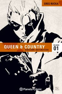 queen-and-country