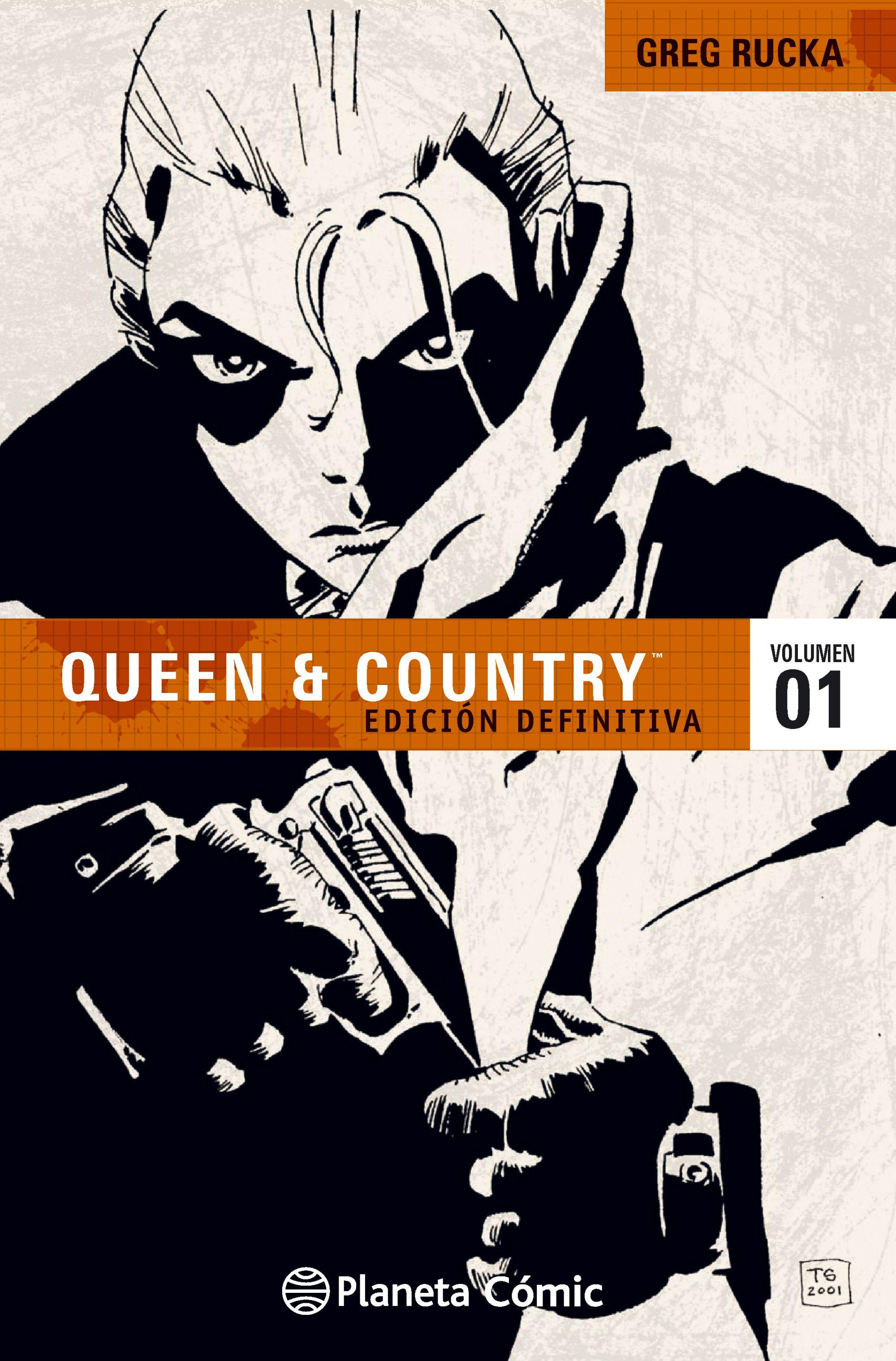 Resultado de imagen para queen 6 country