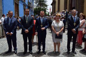 Día de Santiago 2016 (136)