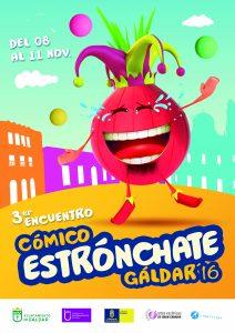 af_cartela3-humor_entronchate-2016-1