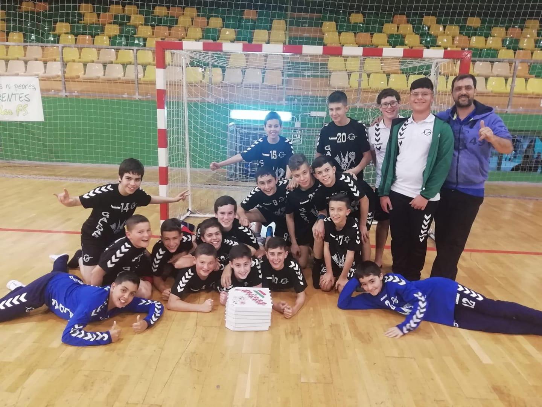 Última Jornada Del Campeonato De Canarias
